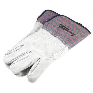 Forney Light-Duty Welding Gloves (Men's XL)