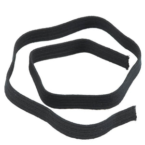 Forney Elastic Headband for Goggles