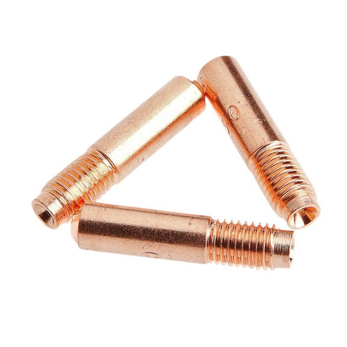 Forney Miller Style Contact Tip (000067)