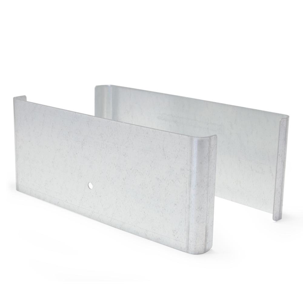 Post Guard Demi Protection For Privacy Fence