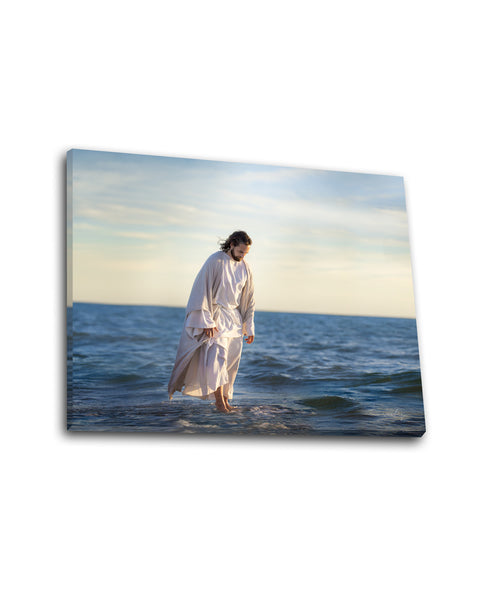 photo about My Heart Christ's Home Printable titled ReflectionsofChrist ReflectionsofChrist