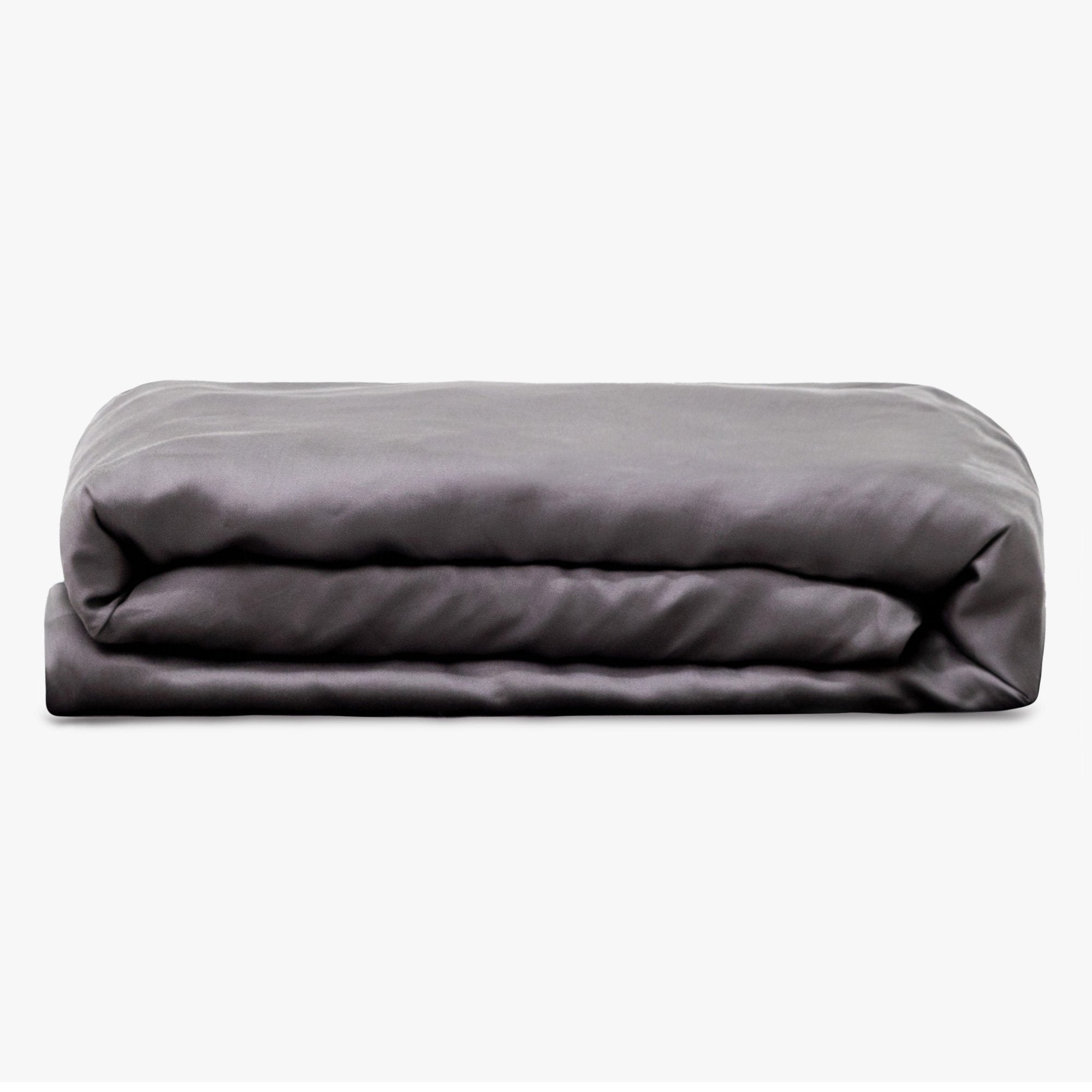 Tencel Fitted Sheet Only