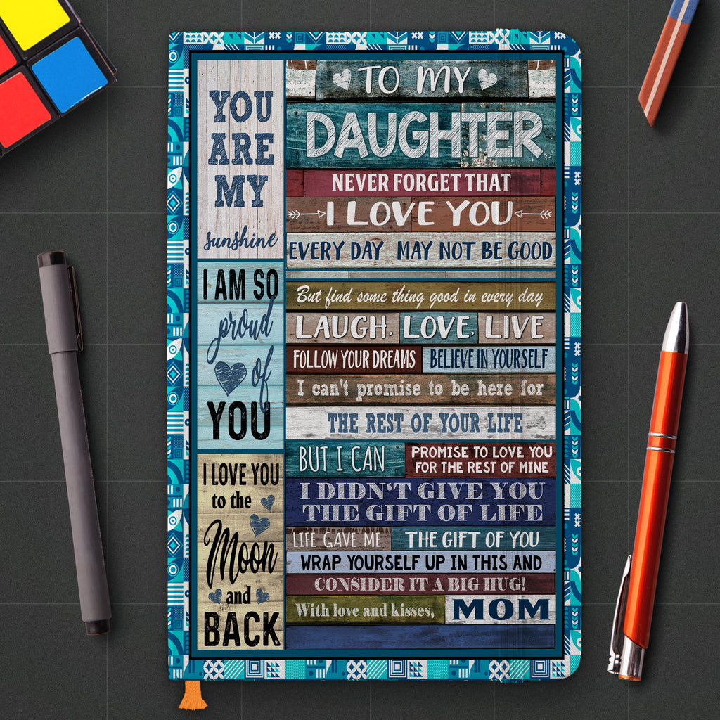 Best gift for daughter