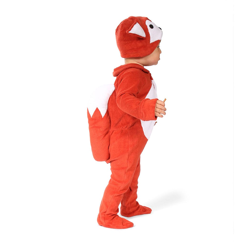Cute Halloween Costumes for Your Whole Family