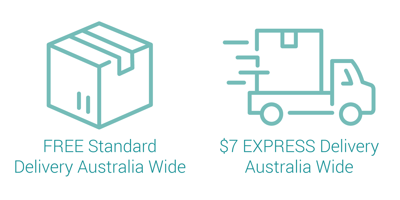 files/AUST-SHIPPING-L.png