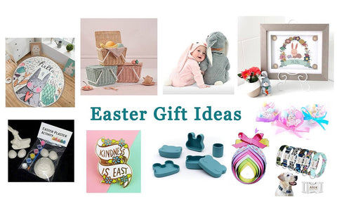 Easter Gift Ideas for Kids