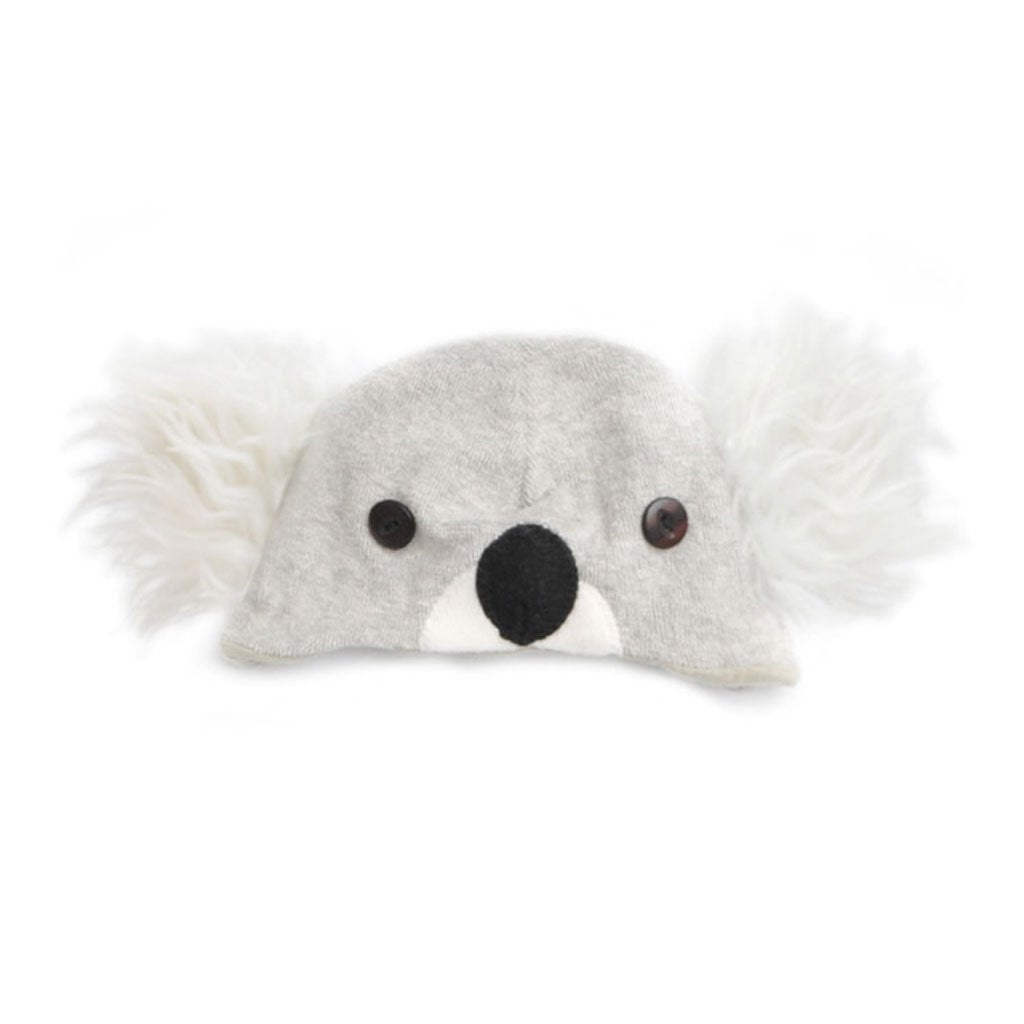 Lil' Koala Hats - Kid & Adult sizes