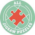 Trade Jigsaws All Jigsaw Puzzles