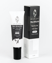 -Tru Athlete Sports Gel-