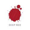 Revolution DEEP RED