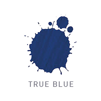 Revolution TRUE BLUE