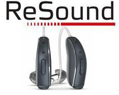 Bestselling GN ReSound Hearing Aids