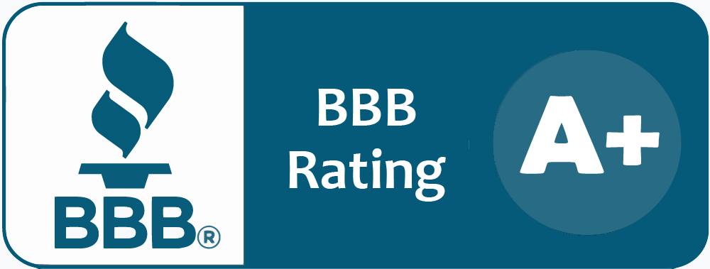 OnlineHearing BBB Business Review