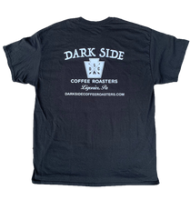 Load image into Gallery viewer, Dark Side T-shirt