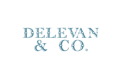 Delevan and Company