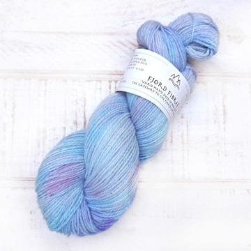 Unicorn dreams - Fjord Fibres