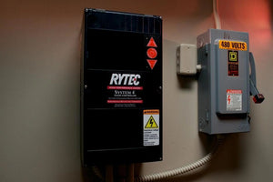 Rytec System 4 Manual Download-  FREE ADD TO CART