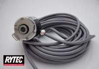 RYTEC Encoder with Cable R00141022