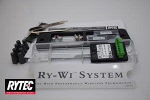 RYTEC Wireless Mobile Unit & Cover V04.02