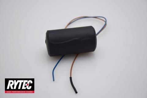 RYTEC Wireless Battery 00111193 - ORIGINAL MANUFACTURER PART! ALL SYSTEM 4 CONTROLLERS- CANNOT SHIP BY AIR!!
