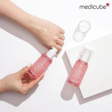 Load image into Gallery viewer, MEDICUBE Red Erasing Camu Camu Serum