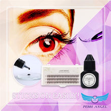 Load image into Gallery viewer, Lash Magic Waterproof Eyelashes