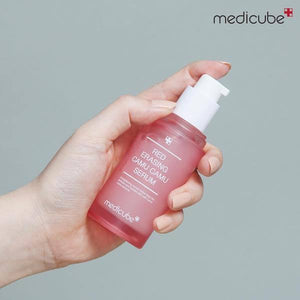 MEDICUBE Red Erasing Camu Camu Serum