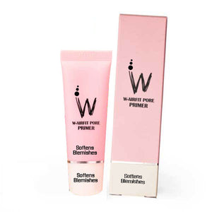 Flawless AirFit Pore Primer