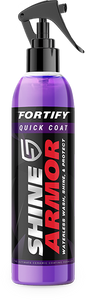 Fortify Quick Coat