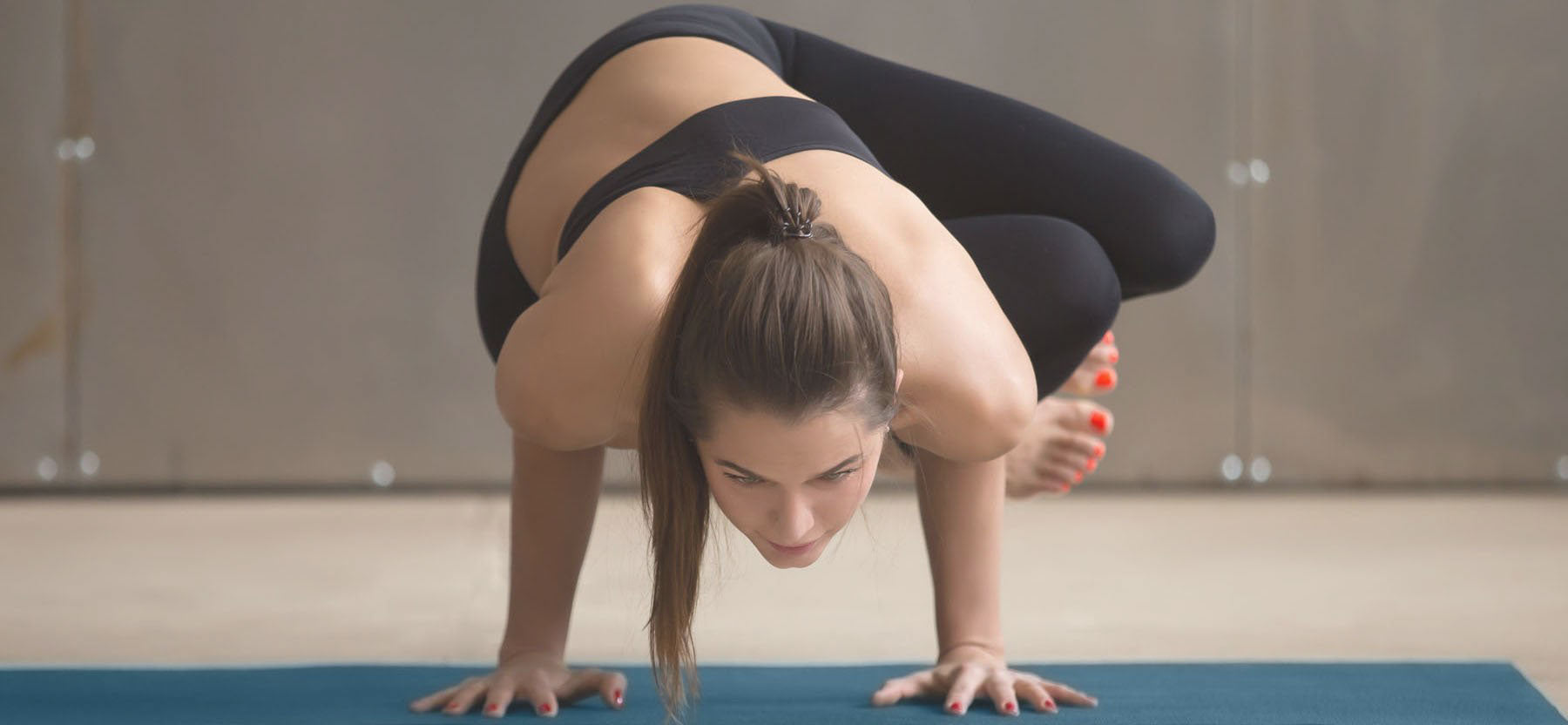 Zenzation Athletics - a Trimax Sports Brand | Yoga | Fitness | Recovery Products for Home and Studio Use