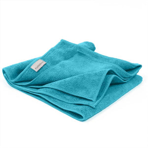 FITNESS GYM TOWEL, Single Pack