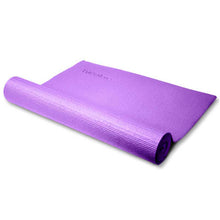 "1/4"" Studio Yoga Mats, 5mm"