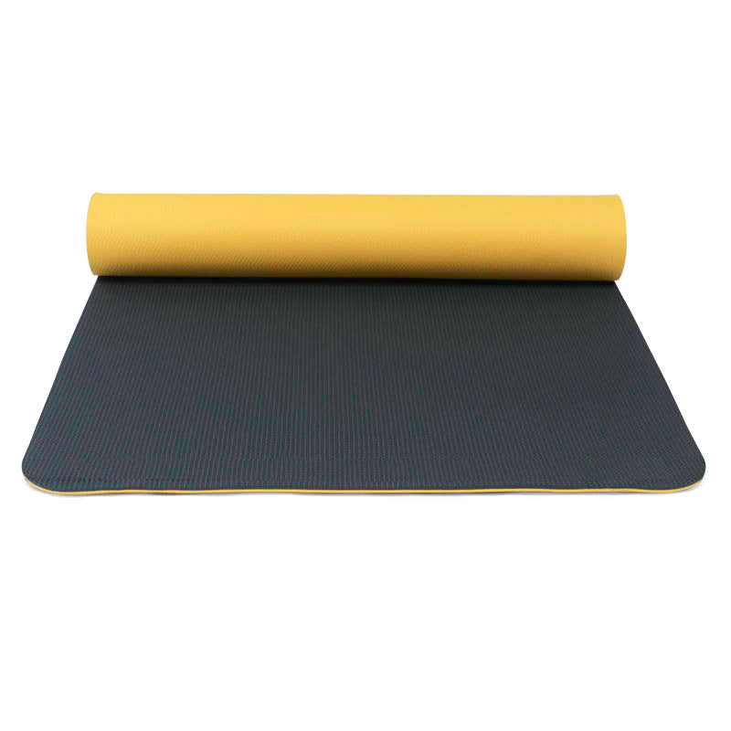 5mm PurEarth II Eco Yoga Mats, Signature mats, All Time Best-Seller, Sticky & Light-weighted