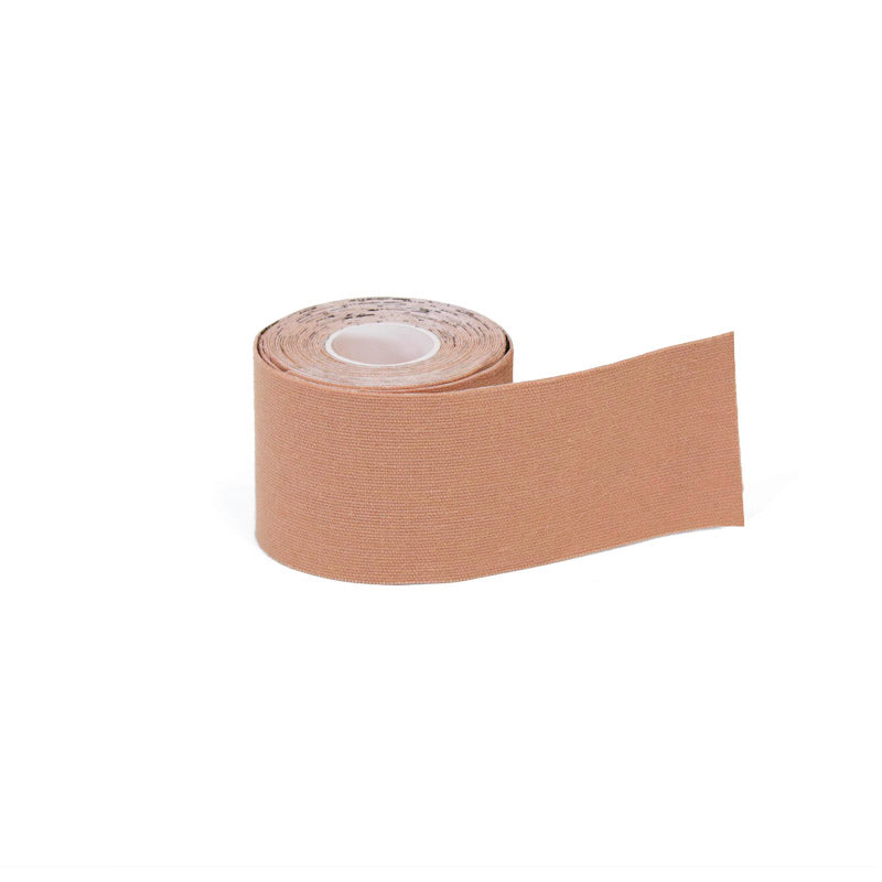 50% OFF, Sports Recovery Tape, Reg.$20