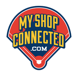 MyShopConnected