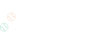 Travel Ball Shop