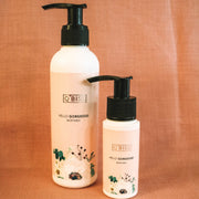 Bodymilk 200 ml