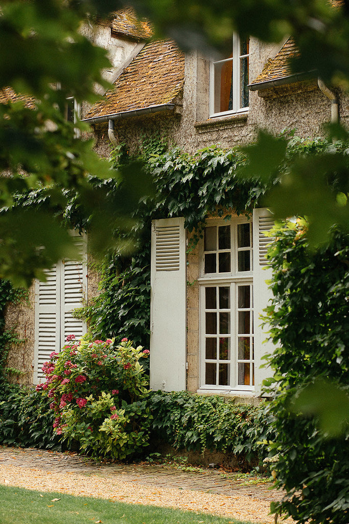 Win a trip to SENLIS, France