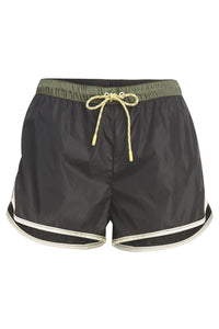 Passport Short Apparel BANDIER