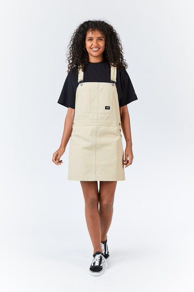 Michigan worker dress