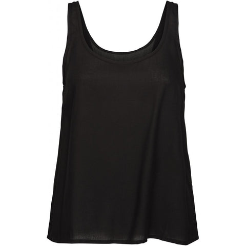 Nulle top black