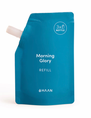 Refill Morning Glory