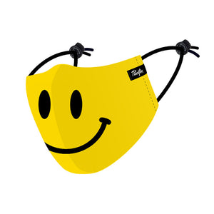 Mascarilla Smiley