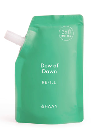 Refill Dew of dawn