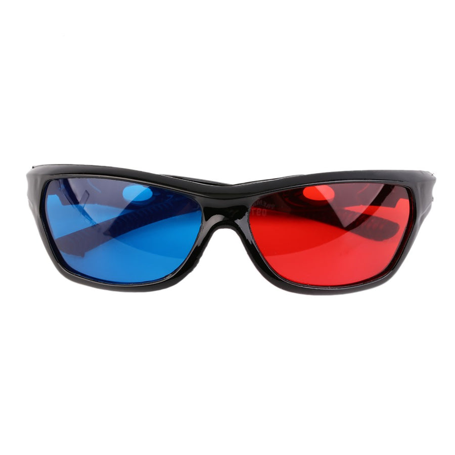 Mini Projector 3D Glasses - Cute Projectors