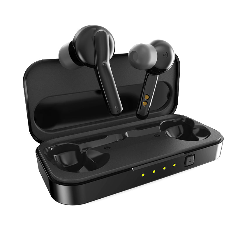 Mifa X3 Wireless Bluetooth Earphones
