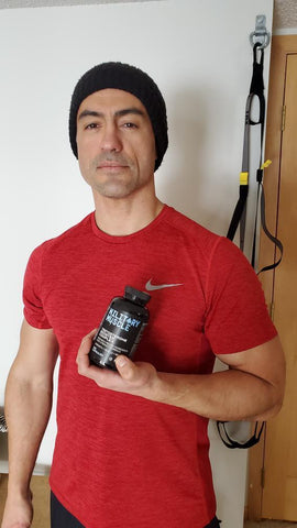 jason military muscle customer testimonial