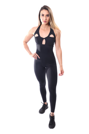 Lust Jumpsuit