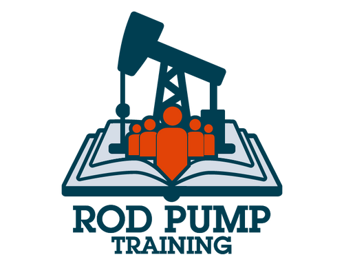 Rod Pump Optimization - 4 days