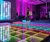 WHY YOU NEED A LED DANCE FLOOR FOR YOUR NEXT EVENT